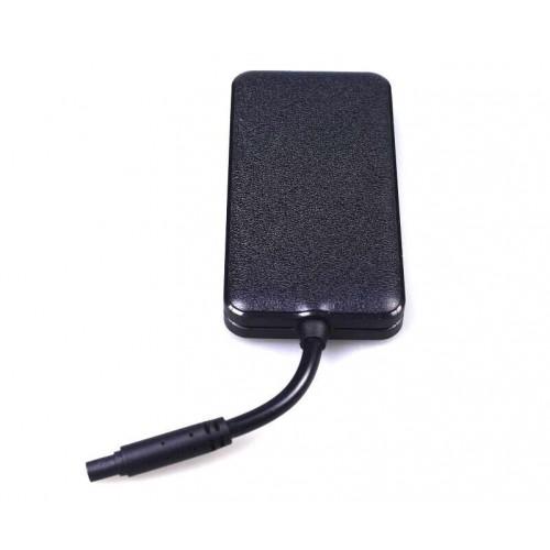 GPS Tracker GV20