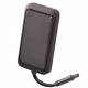 GPS Tracker MT200