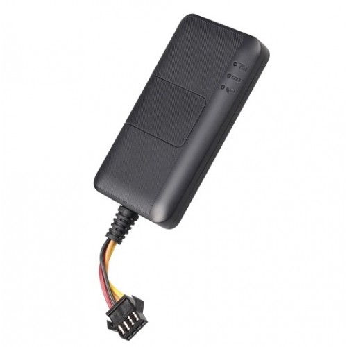 GPS Tracker WeTrack2